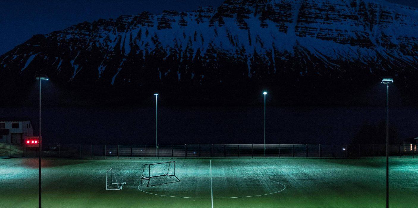 Silfra Sports